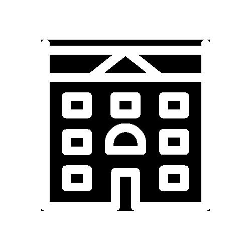Bar Convent Icon