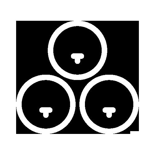 Black Sheep Brewery Icon
