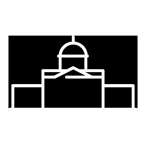 Castle Howard Icon
