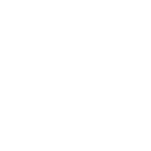 Cold War Bunker Icon