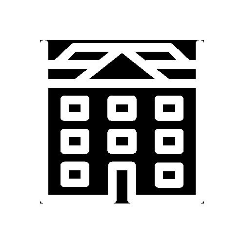 Fairfax House Icon