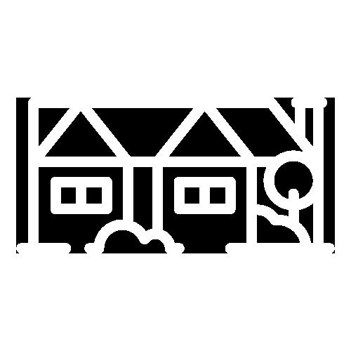 Goddards House Icon