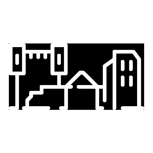 Helmsley Castle Icon