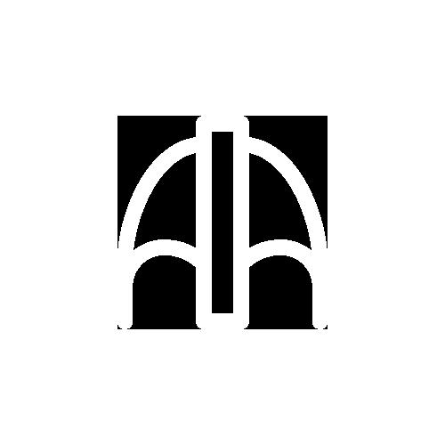 JORVIK Icon