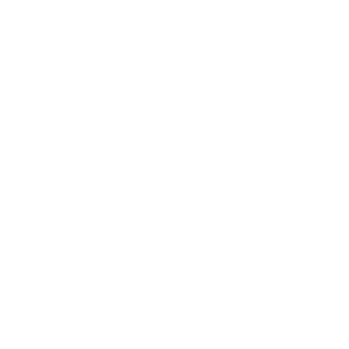 Merchant Adventurers Icon