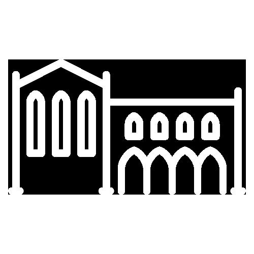 Rievaulx Abbey Icon