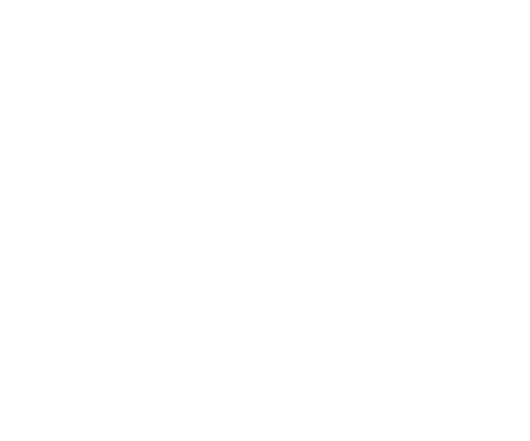 York Pass Official Sightseeing Pass Logo White