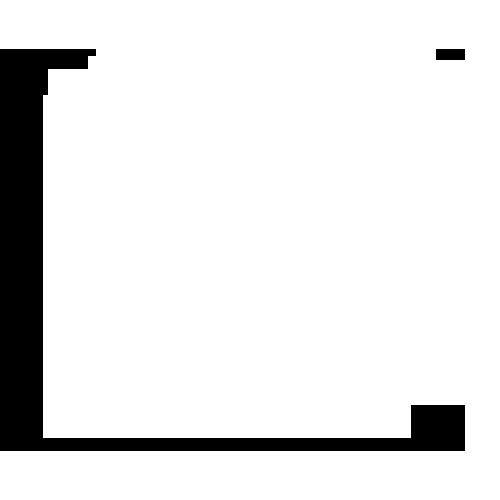 Delivery Icon White