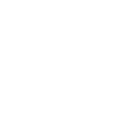 FAM414_FHA-Provider-stamp_Final_White